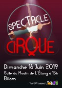 Affiche-Cirque-Contemporain