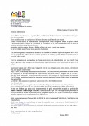 courrier-information-ad-2020-2021