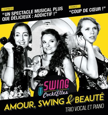 PHOTOS_GF/affiche-swing.jpg